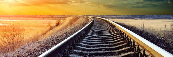 30 Astonishing Free Railroad Wallpapers for Your Desktop