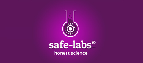 Safe Labs WIP logo