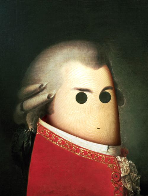 Dito Mozart