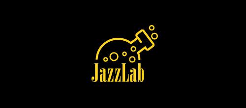 JazzLab logo