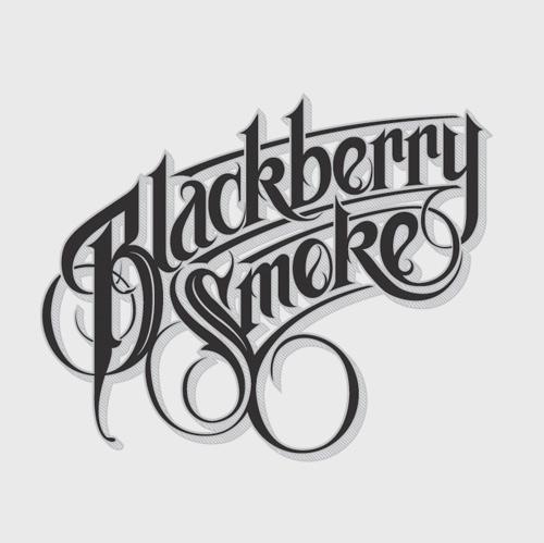 Curvy martin schmetzer typography design artworks