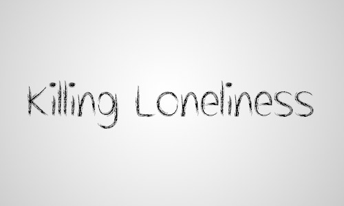 killing loneliness-free-fonts.jpg