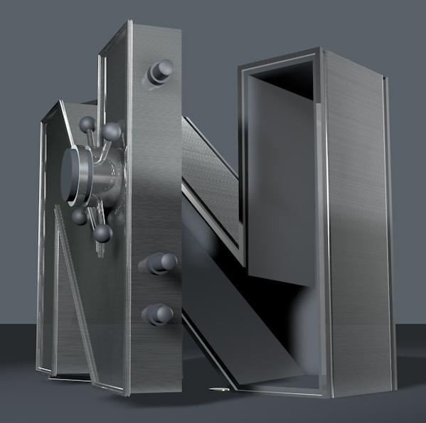 safedoor2-08