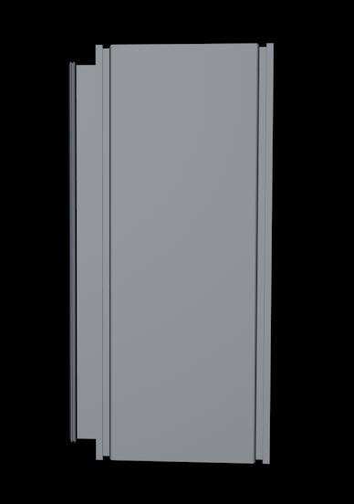safedoor-07