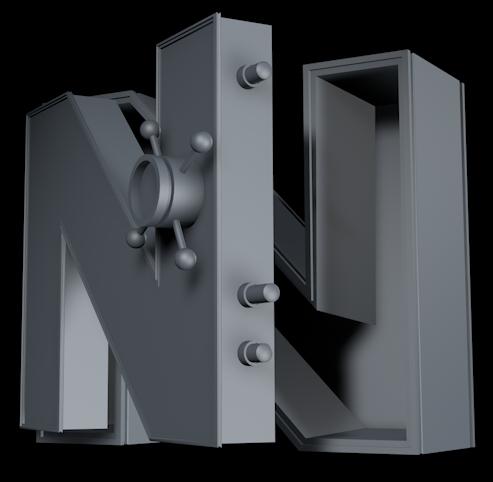 safedoor-23