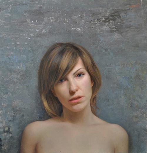David Kassan Girl