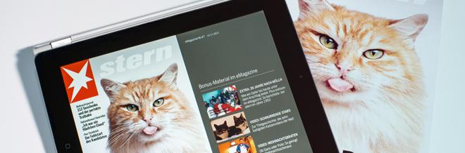 Is Print Design Still Important in the Digital Era?