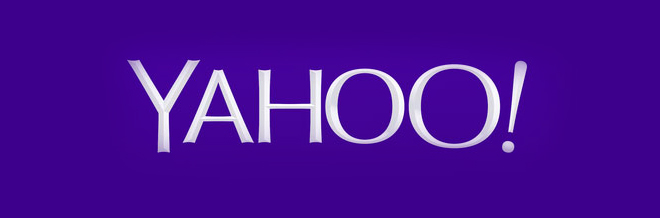 Yahoo! 30 Days of Change Ends, New Logo Unveiled