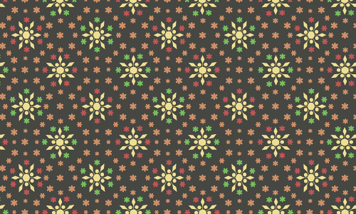 Love free christmas tree patterns