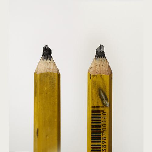 Sail Pencil