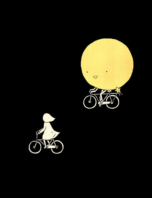 Heng Swee Lim funny illustrations