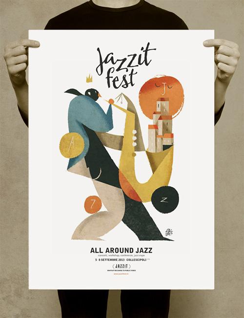 Jazit Fest