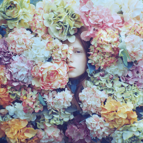 Oleg Oprisco photography surreal