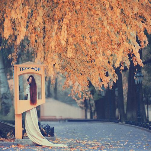 Oleg Oprisco photography surreal