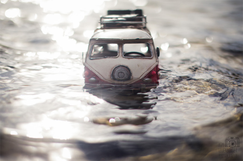 Kim Leuenberger photography Traveling Cars Adventures