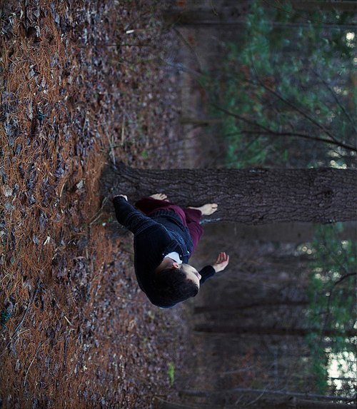 Bairon Rivera Levitation photography