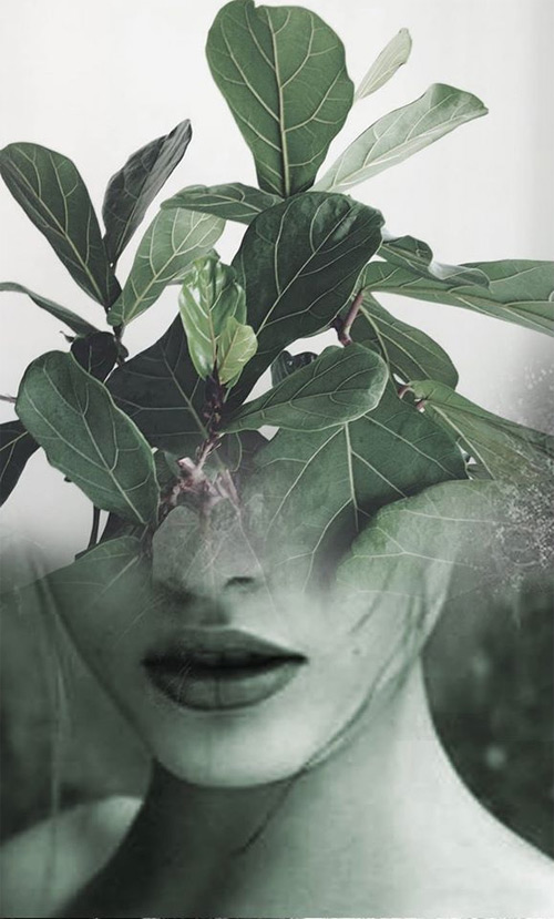 antonio mora surrealism portraits featured
