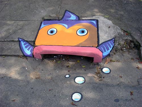 Anderson Augusto Leonardo Delafuente street paintings 6EMEIA