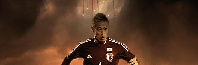 World Cup Just Got A Nice Hollywood-Inspired Revamp With These Movie Posters