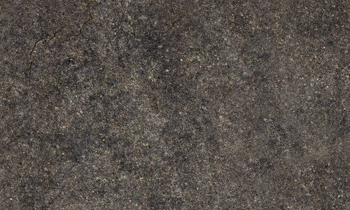Stained Concrete Texture Seamless To Black Free Seamless Concrete Textures Free Seamless Concrete Textures For Your Design Project Naldz Graphics
