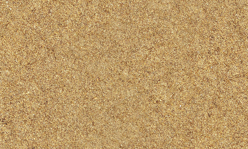 Fine sand seamless texture free