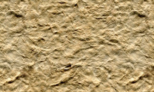 Brown seamless paper texture