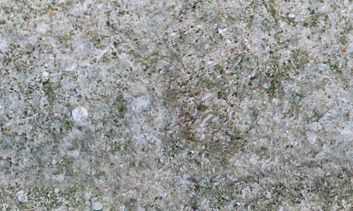 wall free seamless concrete textures