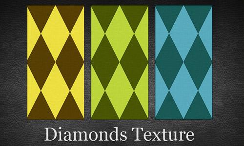 download diamond patterns