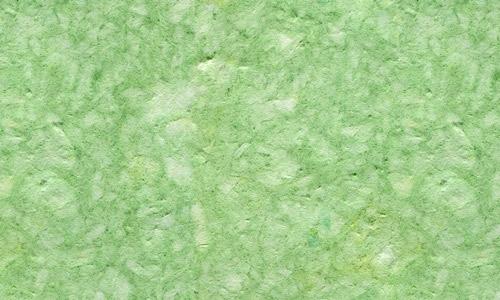 Green seamless paper texture