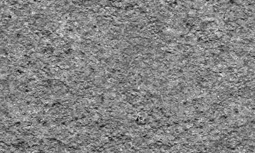 stone free seamless concrete textures