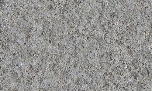 Free free seamless concrete textures
