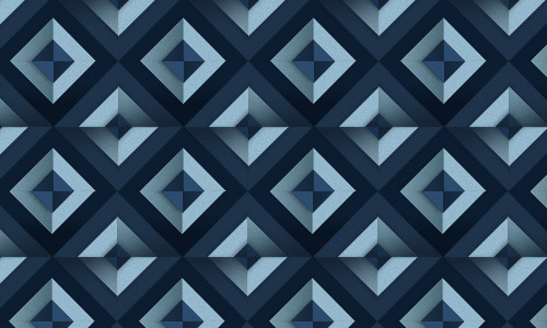 professional diamond patterns