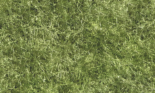 tileable seamless grass textures free