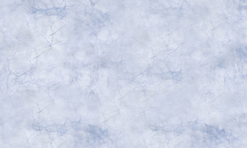 Blue crumpled seamless paper textures