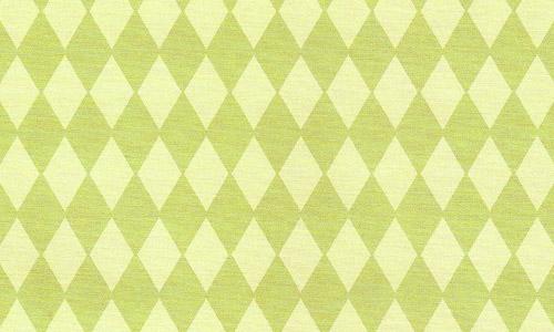 rhombus diamond patterns