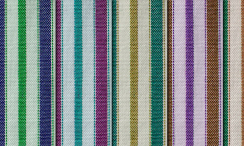 Stripes fabric texture pack
