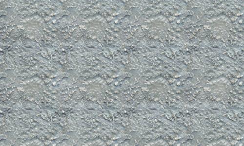 wet free seamless concrete textures