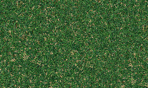 repeating seamless grass textures free