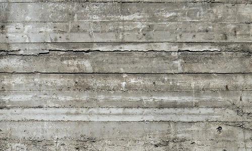 tileable free seamless concrete textures