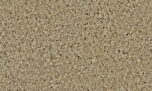 brown free seamless concrete textures