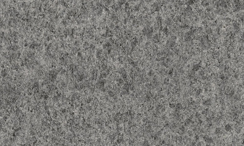 Gray rough free seamless concrete textures