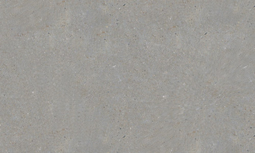 smooth free seamless concrete textures