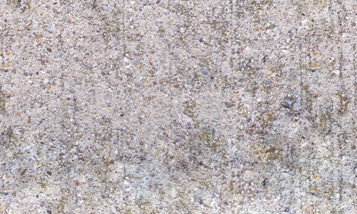 Stone rough free seamless concrete textures