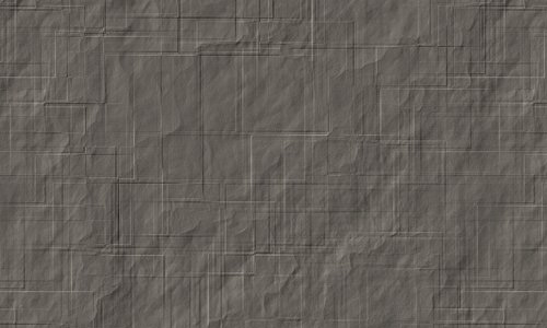 Slate rock free seamless concrete textures