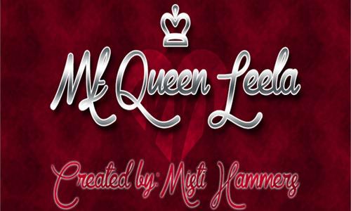 Mf queen