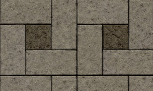 pavement free seamless concrete textures