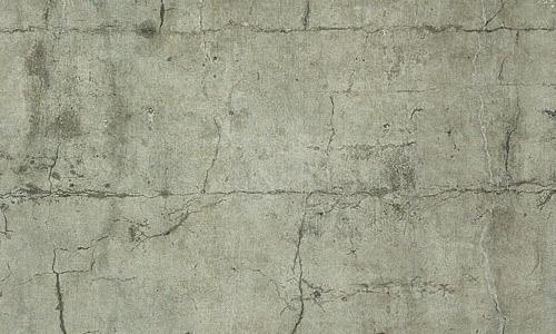 Crack free seamless concrete textures