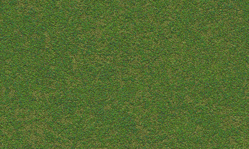 lawn seamless grass textures free
