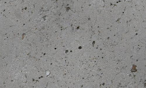 beton free seamless concrete textures
