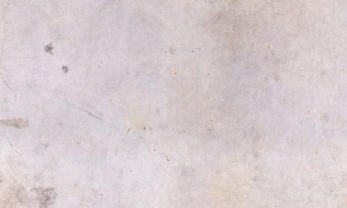 fantastic free seamless concrete textures